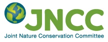 JNCC_logo