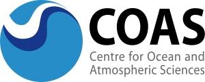 logo COAS (RGB)